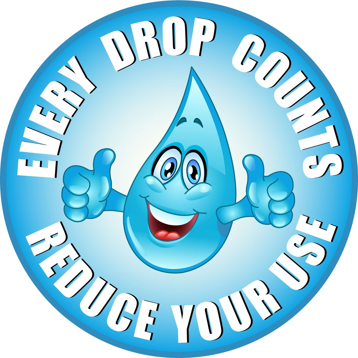 Water-Drop-Conservation