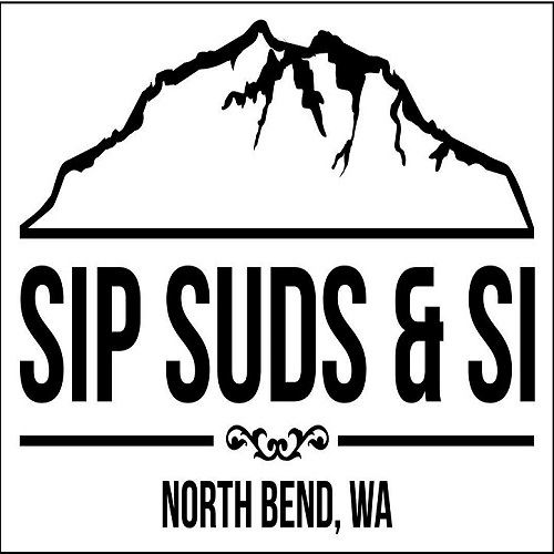 Sip Suds and Si