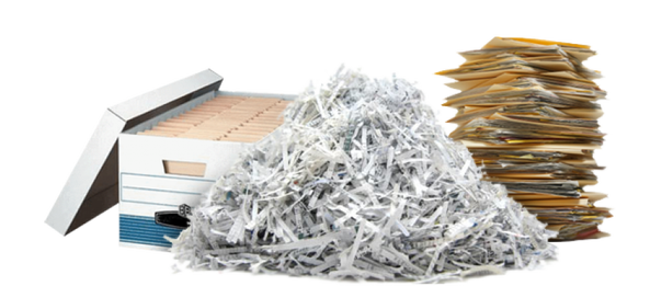 cropped-shredding_service