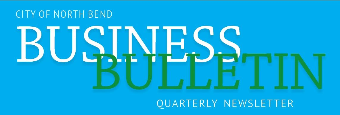 NB Business Bulletin - crop w quarterly
