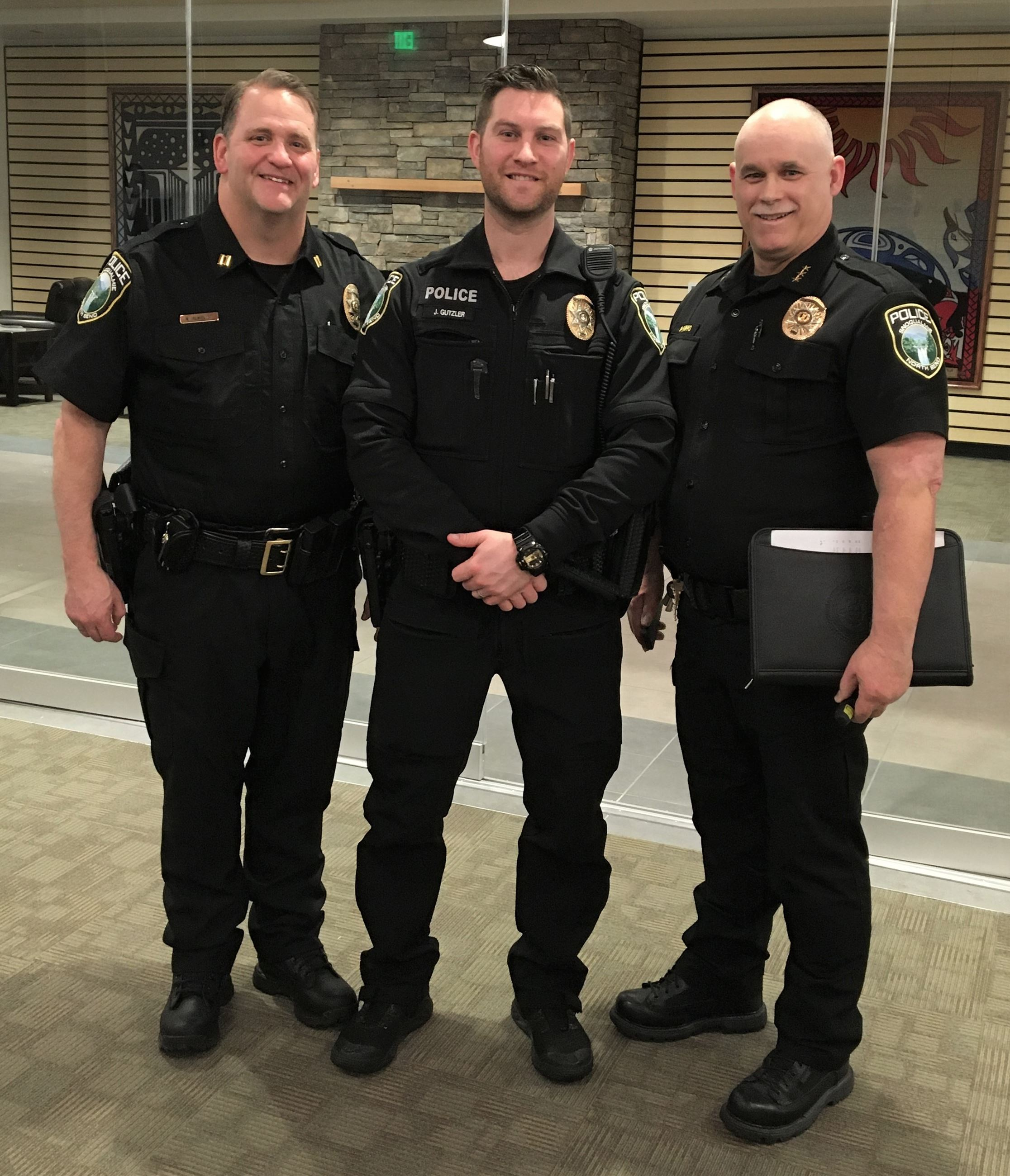 SPD - 3-3-20 council meeting
