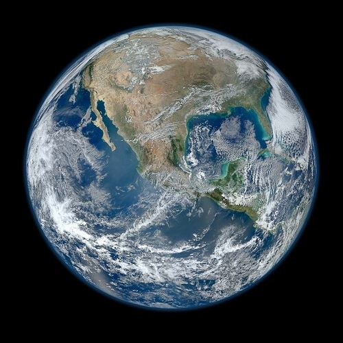 planet-earth-close-up-photo-45208 (1)