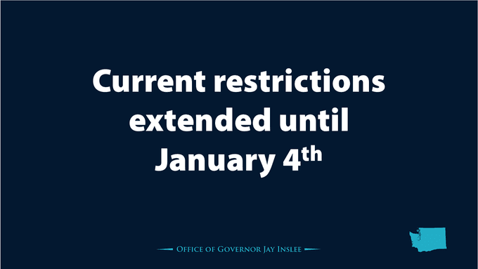 restrictions extended graphic