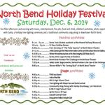 Holiday Festival 2014