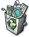 Recycling Event pic.png